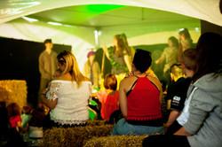 Frimley Lodge Live 2017