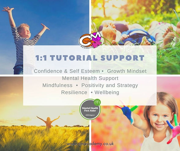 1_1 Tutorial MH and Wellbeing 2021.jpg