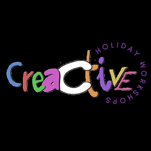 CreActive Holiday Workshops LOGO.png