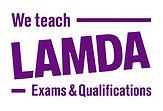 We teach LAMDA.jpg