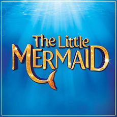 The Little Mermaid logo.jpg