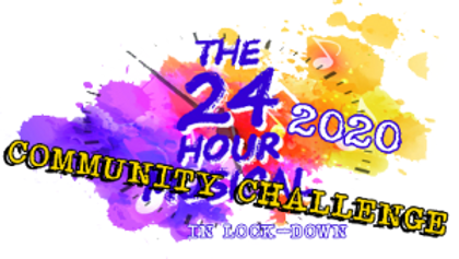 24%25252520hour%25252520musical%252525202020%25252520logo%25252520COMMUNITY%25252520CHALLENGE_edited
