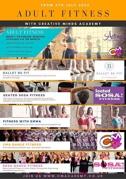 Adult Fitness 2020.jpg