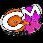 CMA logo 400 x 400 copy.png