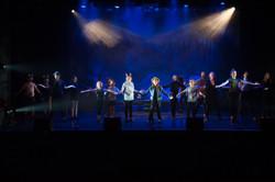 Youth Theatre (MT) Juniors