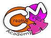 CMA Logo small.jpg