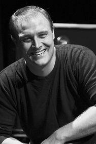 Eddie King headshot - Michael Sweeney.jp