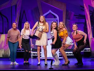 CMA Legally Blonde 11th July  61.jpg