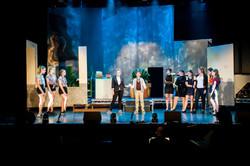 Youth Theatre (MT) Seniors