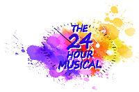 24 hour musical 2019 .jpg