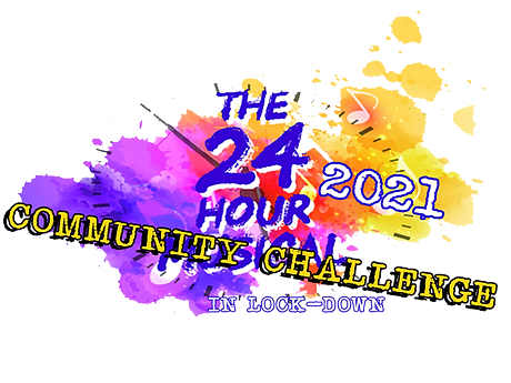 24%20hour%20musical%202021%20logo%20COMMUNITY%20CHALLENGE%20copy_edited.png