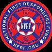 NFRF final.png