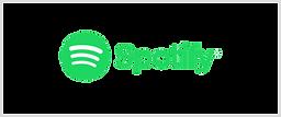 pinpng.com-listen-on-spotify-logo-430958