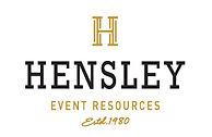 Hensley-LOGO.jpg