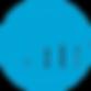 SpareTheAir_Logo_Blue_RGB - Copy.png
