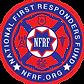 NFRF Logo.png
