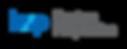 BXP_Logo_Horizontal-Color-CMYK-01.png