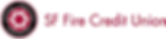 SFFCU-logo.png