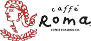 CaffeRoma_logo.jpg