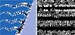 BAAQMD-logo.png