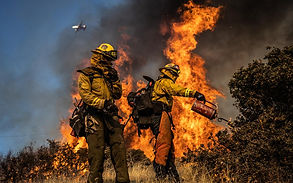 CALIFORNIA WILDFIRES.jpg