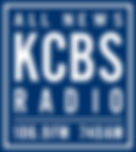 2019_KCBS_Frequencies_pos_rgb.jpg