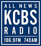 2019_KCBS_Frequencies_pos_rgb.jpg