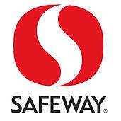 Safeway_Logo_1.5.2_CMP.jpg
