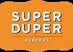 super_duper_logo_2015.png