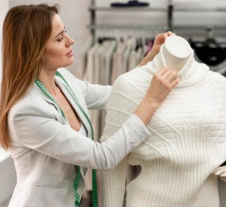 Personal Shopper: O que é isso?