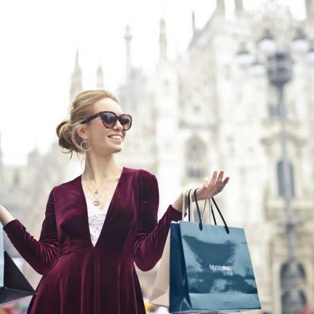 4  erros clássicos nas compras de fim de ano