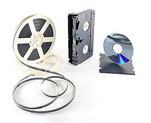 Reel to DVD.jpg
