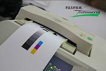 Printer 4_edited.jpg