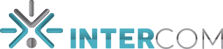 Congresso Intercom 2017