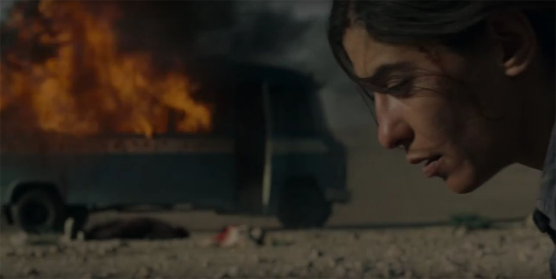 Incendies4