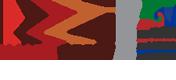 Congresso da IAMCR 2017 será em Cartagena de 16 a 20 de julho