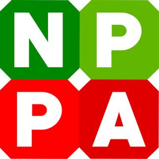 NPPA - Núcleo de Pesquisa e Produção Audiovisual