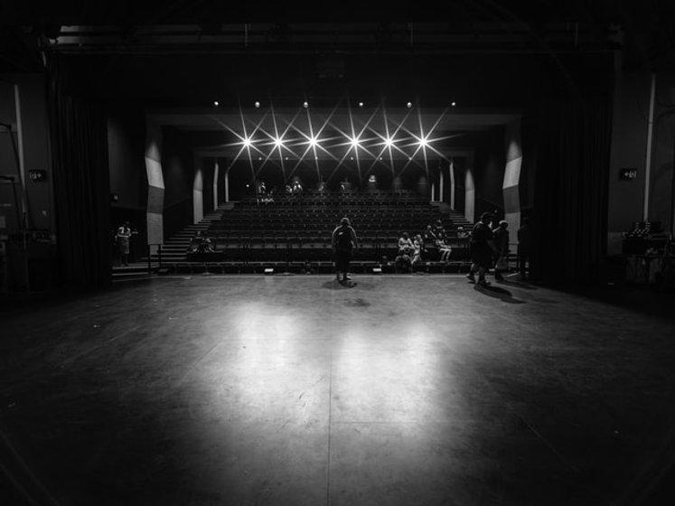theater_start_seizoen_2020_2021