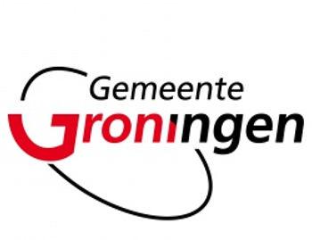 logo groningen.jpg