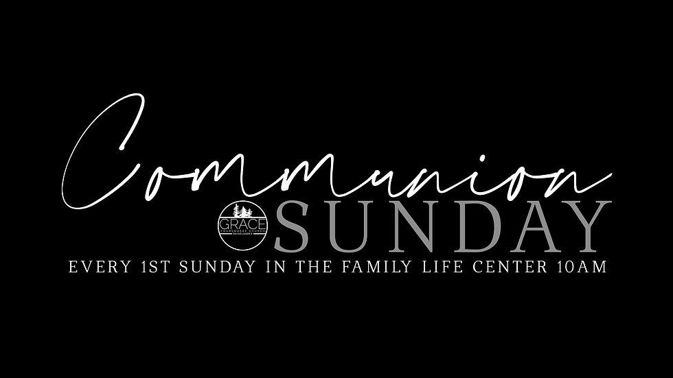 007 Communion Sun TV.jpg