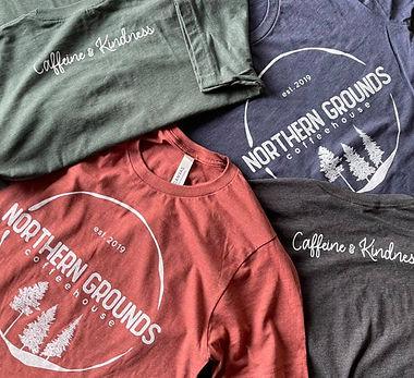 Logo t-shirts.jpg