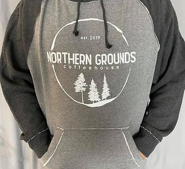 Grey Logo Hoodie.jpg