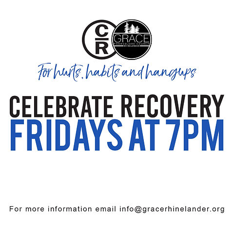 Celebrate Recovery Square.jpg