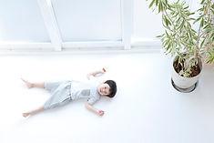 サルエルパンツoto3.jpg