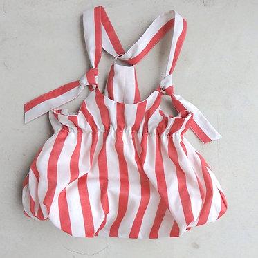 tsuriかぼちゃパンツ_19G056 baby(80cm~90cm)