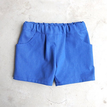 短パンツ100cm_20F006