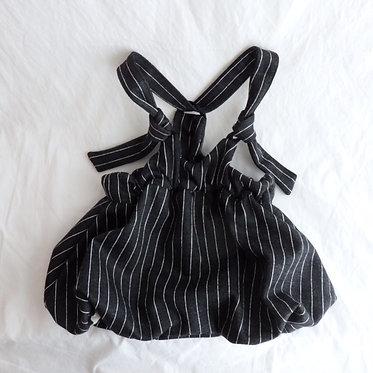 【new】tsuriかぼちゃパンツ_19J106 baby(80cm~90cm)