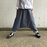 大人サルエル2.jpg