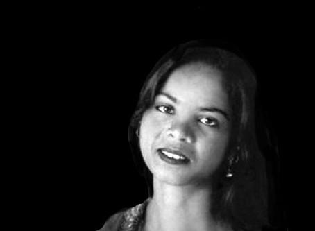 """""""Eu vou estar com o Senhor"""" - Disse Asia Bibi em Carta"""