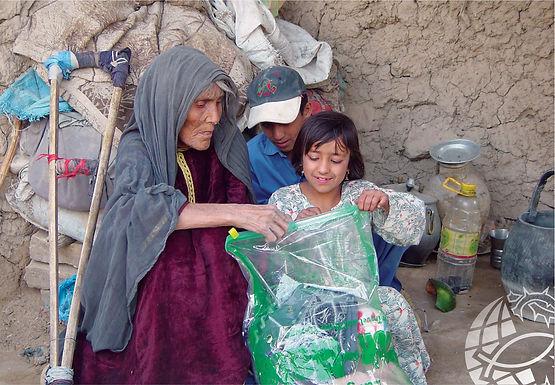 A difícil situação vivida pelos cristãos perseguidos durante a pandemia da COVID-19